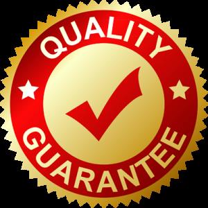 effective pest quality guarantee in Regina SK