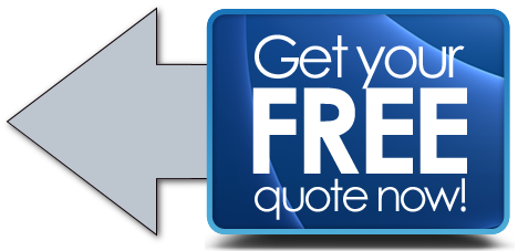 Get a Quote from Best Pest Control Company in Regina.